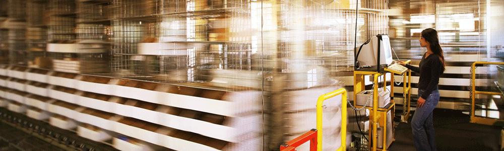 factory_carousel_1000x300