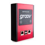 GROOV-AR1_p1_160