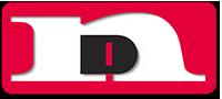 NESL_logo_xpar_200w