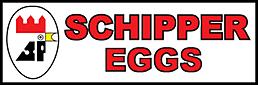 Schipper_Eggs_logo_258w