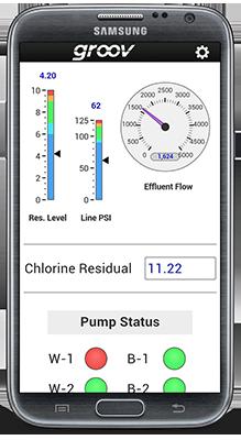 Covina_Irrigating_Co_mobile_HMI