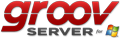 groov_server_120x36