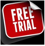 Free trial!
