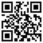 AR code for groov demo website